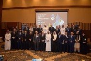 2526-adfimi-qatar-development-bank-joint-workshop-adfimi-fotogaleri[188x141].jpg